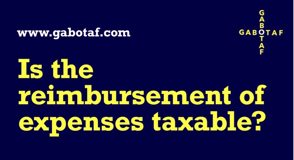 Tax Update] Submission of Alphalist for BIR 1604CF Extended